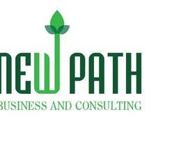 #7 untuk Design a Logo for a business consultancy oleh amy017