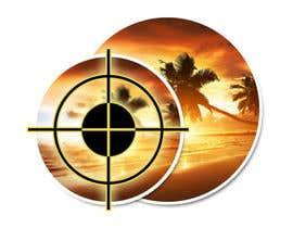 SandeepRevankar tarafından Duplicate Finder Mac App Icon için no 75