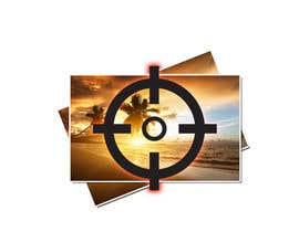SandeepRevankar tarafından Duplicate Finder Mac App Icon için no 147