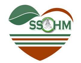#6 untuk Design a Logo for SSOHM oleh asikata