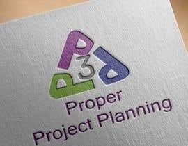 fahimaktib tarafından Design a Logo için no 53