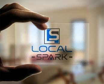 #16 untuk Design a Logo/ business name branding oleh ChKamran