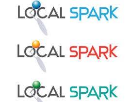 #63 untuk Design a Logo/ business name branding oleh davormitrovic