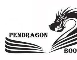 #12 untuk Design a Logo oleh pandorasher