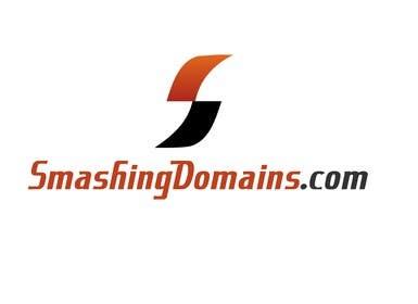 #29 untuk Develop a Corporate Identity for a website selling domain names oleh imranfareed