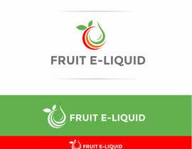 #18 untuk Design a Logo for Vaping E-Liquid Business oleh theocracy7