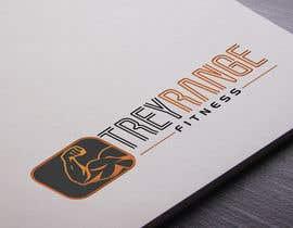 #1 untuk Design a Logo oleh AhmedAmoun