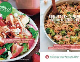 #2 untuk Diseñar un folleto oleh pchclcn