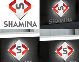 #10 untuk Design a Logo oleh moamenmahfouz