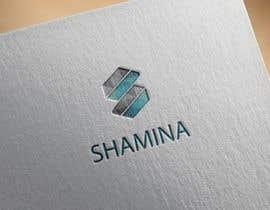 #14 untuk Design a Logo oleh marediasaifan