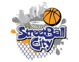 see7designz tarafından Streetball City için no 19