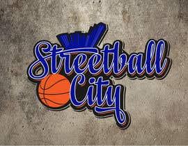 mirceabaciu tarafından Streetball City için no 20