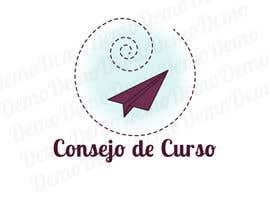 piritoca2 tarafından Logo design için no 7