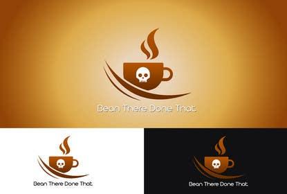 #5 untuk Design a Logo oleh HDiangca