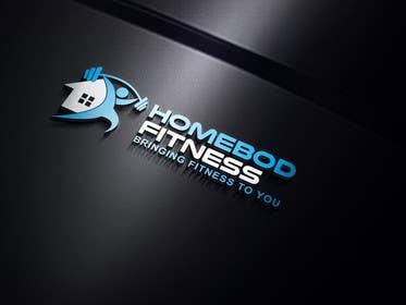 johanfcb0690 tarafından Personal Trainer Logo Design için no 201