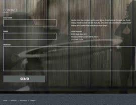 #6 untuk Bootstrap 3.x tree menu with cerulean theme oleh ganzam