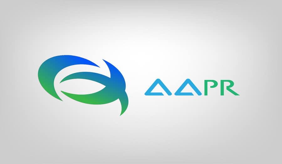 Penyertaan Peraduan #7 untuk Design a Logo