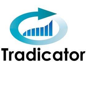 #16 untuk Design a Logo for a financial website oleh imranfareed