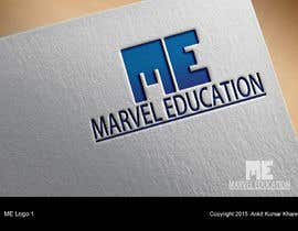 #13 untuk Develop a Corporate Identity for educational instittue oleh ankitkumarkhare