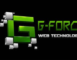 fantis77 tarafından Design a Logo for web business için no 7