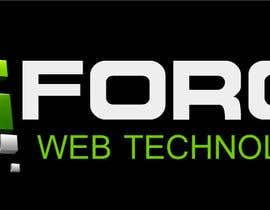 fb55771e3ac15ae tarafından Design a Logo for web business için no 11
