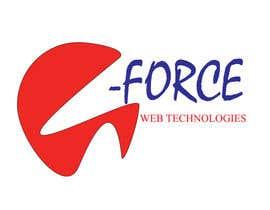 #15 untuk Design a Logo for web business oleh vivavinu