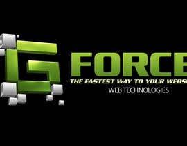 kikemorales tarafından Design a Logo for web business için no 32