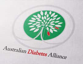 #7 untuk Design a Logo for my company specialising in type 2 diabetes oleh zelimirtrujic