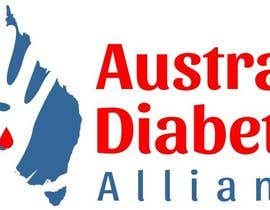 siewcaeddie tarafından Design a Logo for my company specialising in type 2 diabetes için no 12