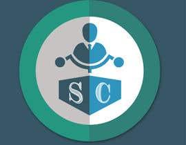 surendra240 tarafından Design a Logo için no 5