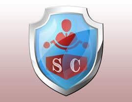 surendra240 tarafından Design a Logo için no 6