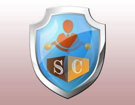 surendra240 tarafından Design a Logo için no 8