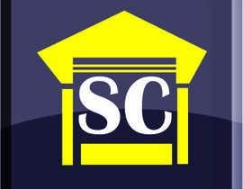 brahmaputra7 tarafından Design a Logo için no 2