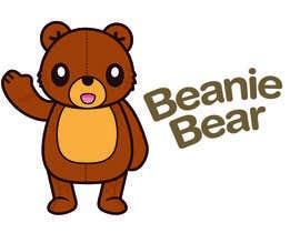 #15 untuk Create a world class product mascot oleh bramantyawp
