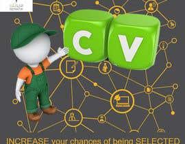 ksaurav75 tarafından Seratik Ads Designs için no 8