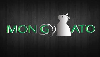 naeemyousaf544 tarafından Design a Logo for Games Portal için no 4