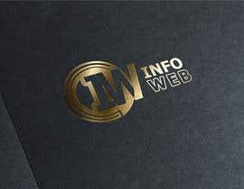 #31 untuk Design company Logo oleh AlexTV