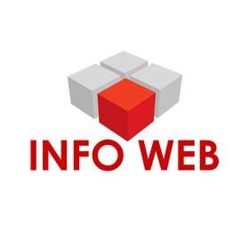 #10 untuk Design company Logo oleh imranfareed