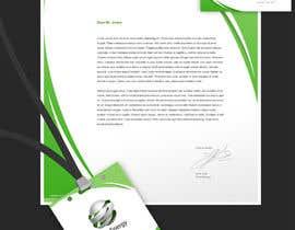 ah7635374 tarafından Design some Business Cards için no 11