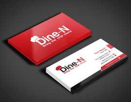 angelacini tarafından Design a Logo/business card için no 33