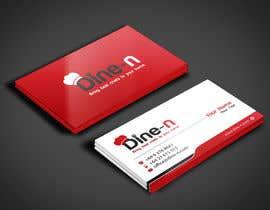 angelacini tarafından Design a Logo/business card için no 37