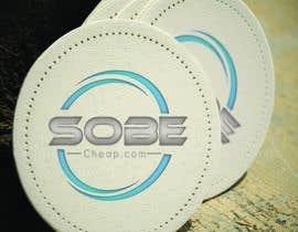 #4 untuk Design a Logo for SBC oleh Bilalqureshi375