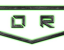 tengkushahril tarafından Re-Design / Alter a Logo for ARMOROUS için no 22