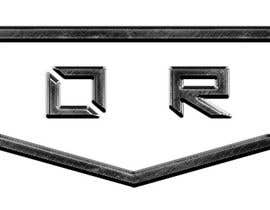 tengkushahril tarafından Re-Design / Alter a Logo for ARMOROUS için no 41