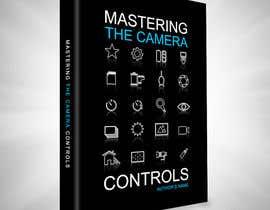redAphrodisiac tarafından Design a book cover için no 35