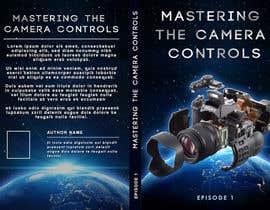 ducdungbui tarafından Design a book cover için no 32