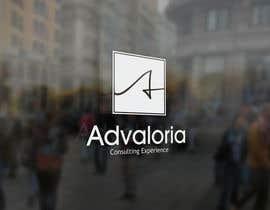 #410 untuk Design a logo for a management consulting firm oleh shravyasingh143