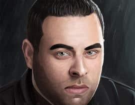 marcokap tarafından Draw/Illustrate my picture için no 17