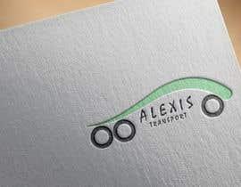 msimi tarafından Design a catching logo için no 21