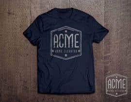 magepana tarafından Design a T-Shirt için no 30